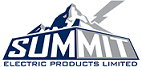 Summit Electrical Products